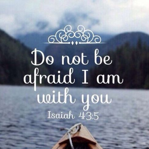 bible-verse-fear-1